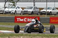 Formula-1600-2014-11-01-023.jpg