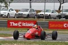 Formula-1600-2014-11-01-024.jpg