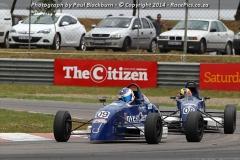Formula-1600-2014-11-01-027.jpg