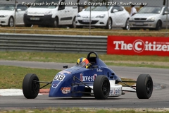 Formula-1600-2014-11-01-028.jpg