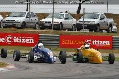 Formula-1600-2014-11-01-029.jpg