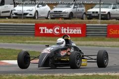 Formula-1600-2014-11-01-030.jpg