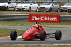 Formula-1600-2014-11-01-031.jpg