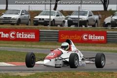 Formula-1600-2014-11-01-033.jpg