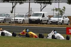 Formula-1600-2014-11-01-034.jpg
