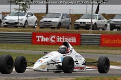 Formula-1600-2014-11-01-036.jpg