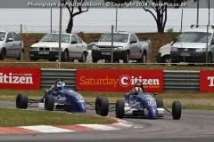 Formula-1600-2014-11-01-037.jpg