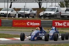Formula-1600-2014-11-01-038.jpg