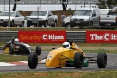 Formula-1600-2014-11-01-040.jpg
