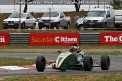 Formula-1600-2014-11-01-041.jpg