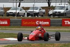 Formula-1600-2014-11-01-042.jpg