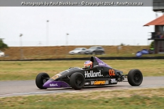 Formula-1600-2014-11-01-043.jpg