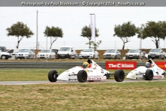 Formula-1600-2014-11-01-045.jpg