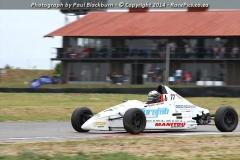 Formula-1600-2014-11-01-046.jpg