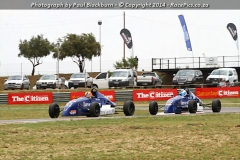 Formula-1600-2014-11-01-047.jpg