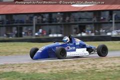 Formula-1600-2014-11-01-048.jpg