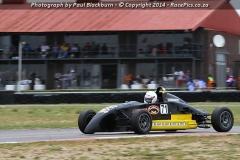 Formula-1600-2014-11-01-049.jpg