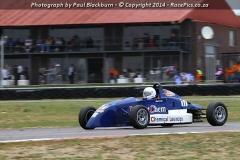 Formula-1600-2014-11-01-050.jpg