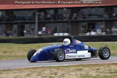 Formula-1600-2014-11-01-051.jpg