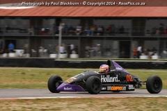 Formula-1600-2014-11-01-052.jpg