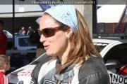 Women in Motorsport - 2011