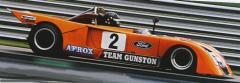 gunston_nr2_b19