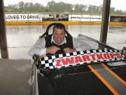 Zwartkops-News-0109