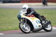 Zwartkops-News-0201