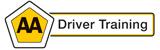 AA Driver Training