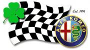 Alfa Romeo Club of Pretoria