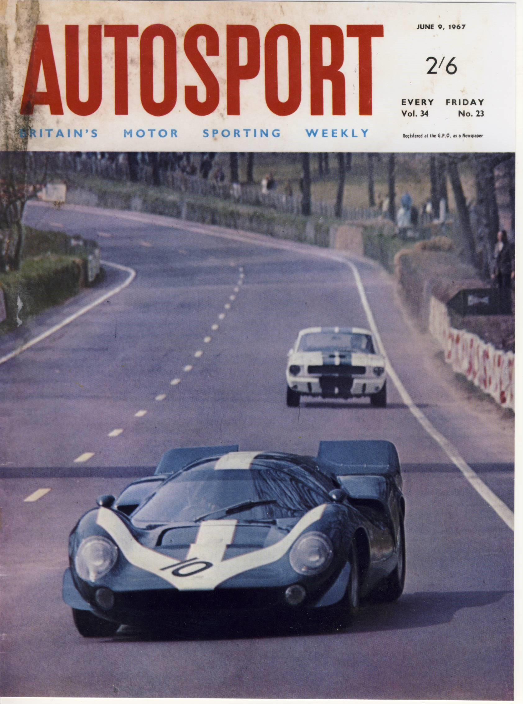 castrol-edge-pre-1966-le-mans-sports-gt