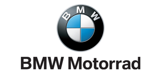 BMW Motorrad Rider Academy