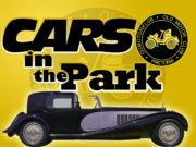 Cars in the Park 2014 @ Zwartkops Raceway