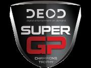 DEOD SuperGP Champions Trophy
