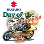 Day of the Champion - 2017