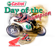 Day_of_the_Champion