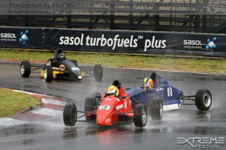 Formula-Ford-2015-03-21-076