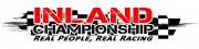 Inland Championship