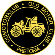 Pretoria Old Motor Club
