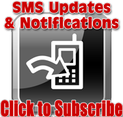 SMS Updates and Notifications