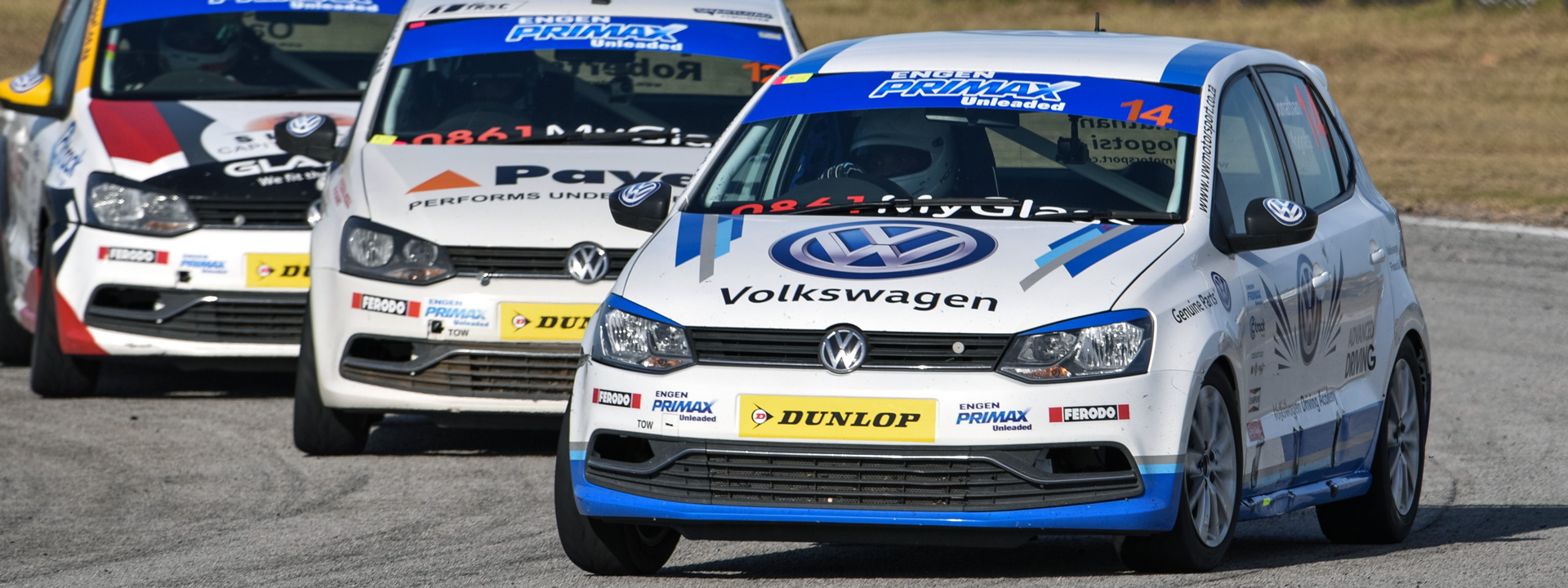 Sasol-Race-Day-brings-Extreme-Festival-Spectacle-to-Zwartkops-Raceway