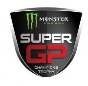 SuperGP Champions Trophy