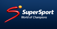 Check SuperSport Schedule for Repeats