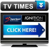 Click Here for TV Times