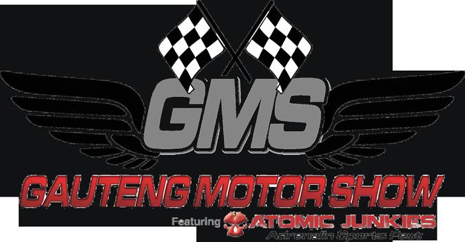 The Gauteng Motor Show