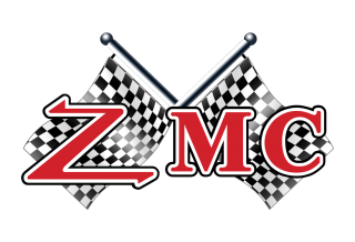 Zwartkops Marshals Club