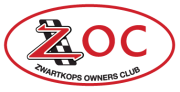 Zwartkops Owners Club