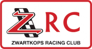 Zwartkops Racing Club