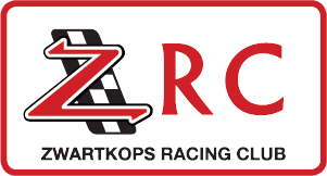 Zwartkops Racing Club