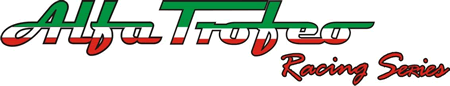 Alfa Trofeo Racing Series
